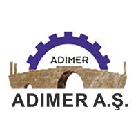 ADIMER