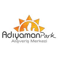 ADIYAMAN PARK